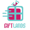 معرفی وبسایت سرزمین کادو، مشاوره آنلاین کادو و هدیه