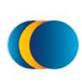 معرفی استارتاپ شب، پلتفرم مرکز مشاوره مقایسه و خدمات سفرپلتفرم اجاره ویلا و سوئیت