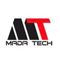 معرفی استارتاپ مادا تکنولوژی، خدمات پرینت سه بعدی