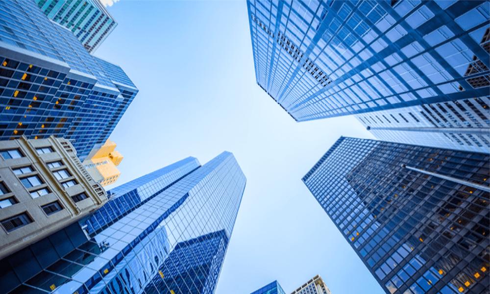 مرکز نوآوری صنعت ساختمان ایجاد می شود