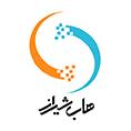 معرفي شتابدهنده هوشمند اول برتر شیراز (هاب شیراز)