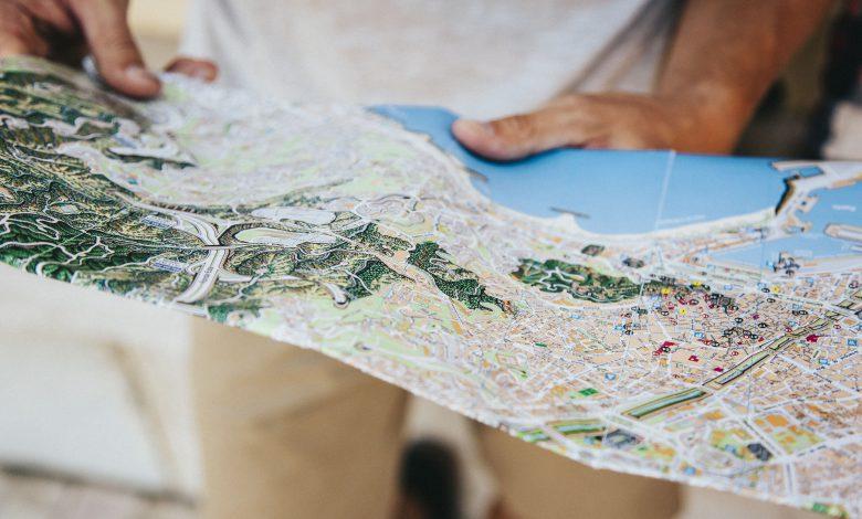 چگونه جزء بهترین آژانس های گردشگری شویم؟