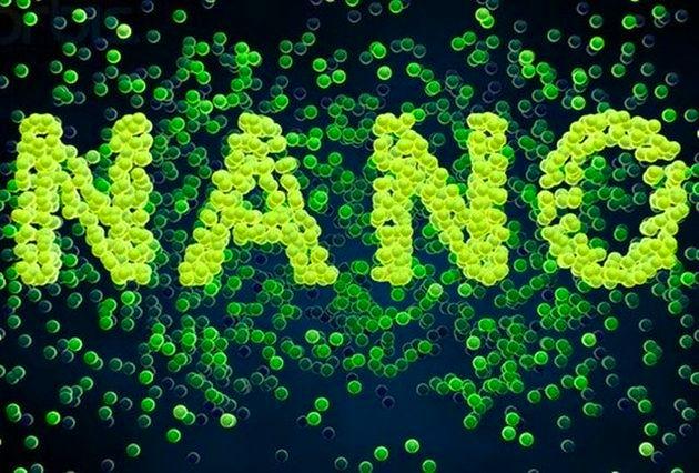 چگونگی دریافت تأییدیه «نانو مقیاس» برای محصولات نانویی