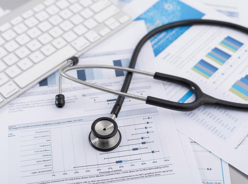 ۶ برنامه ملی توسط ستاد زیست فناوری برای ارتقای حوزه سلامت