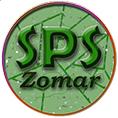 معرفی استارتاپ spsZomar، سازنده بازی های سرگرمی و آموزشی