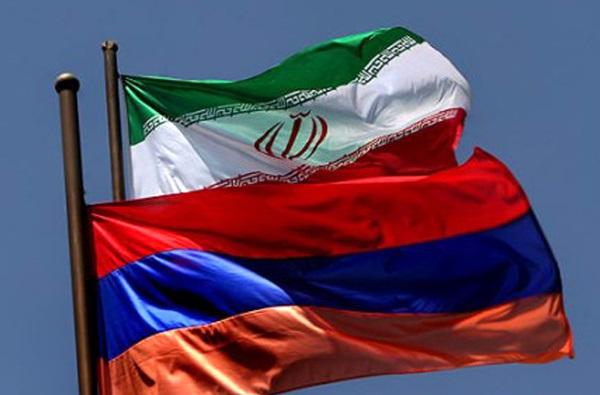 استقبال ارمنستان از ورود شرکتهای دانش بنیان ایرانی به بازار این کشور