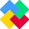 معرفی استارتاپ تایه ، پلتفرم مدیریت فروش اینستاگرامی