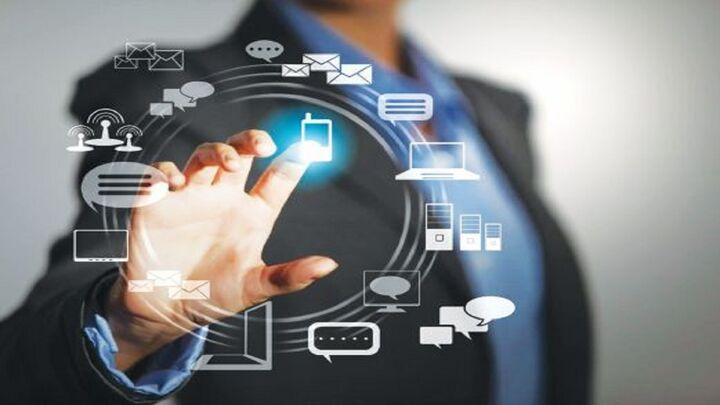 تخصیص هزار میلیارد تومان بودجه به اقتصاد دیجیتال