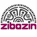 معرفی استارتاپ زیباذین، فروشگاه تخصصی لوازم و یوگا و مدیتیشن