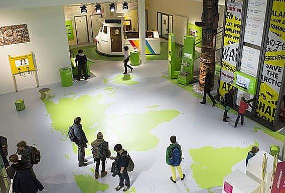 شرکت های دانش بنیان در نمایشگاه روسیه حضور می یابند