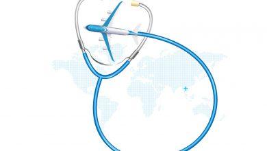 قابلیت های سلامت دیجیتال در گردشگری پزشکی