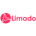 معرفی استارتاپ لیمادو، فروشگاه آنلاین آرایشی بهداشتی با ارائه مشاوره رایگان