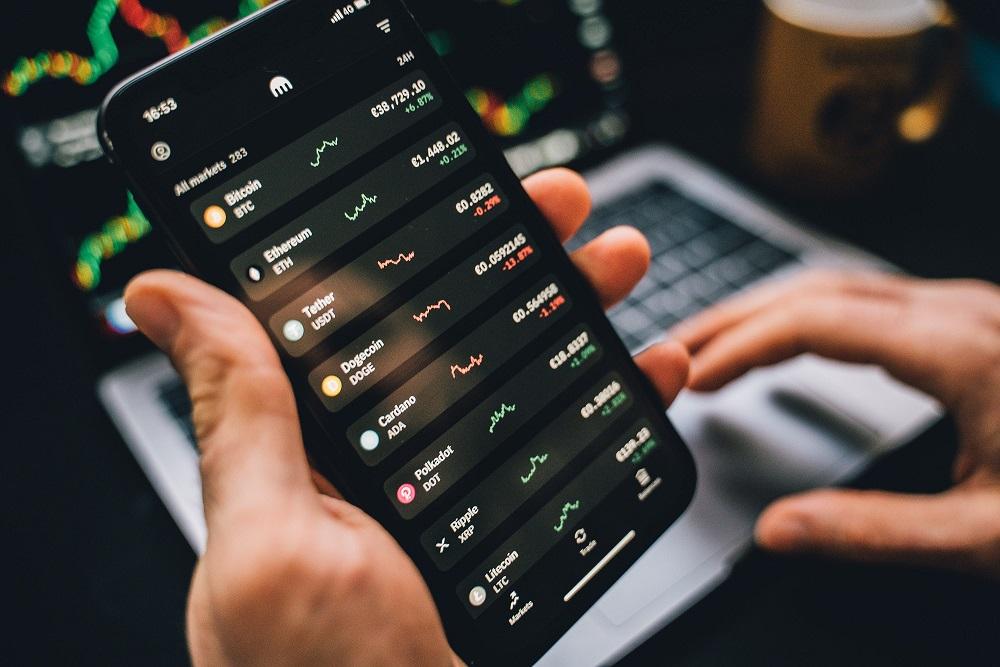 مهمترین دستاوردهای صرافی های ارز دیجیتال برای کشور