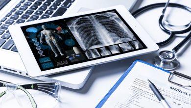 نحوه فعالیت استارت آپ های حوزه سلامت دیجیتال مشخص می شود