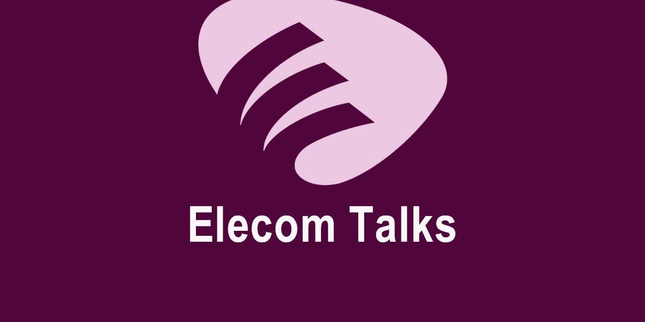 هزینه و شرایط سخنرانی در الکام تاکز