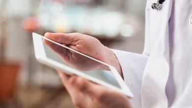 همکاری سازمان نظام صنفی رایانهای با نظام پزشکی برای ساماندهی استارت آپ های سلامت
