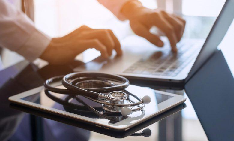 چهار راه برای نوآوری در حوزه بهداشت و درمان