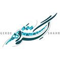 معرفی استارتاپ گردشهر، آرت شاپ آنلاین دست ساخته های هنرمندان و طراحان ایرانی