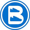 معرفي استارتاپ  باشماق، فروشگاه انلاین کفش