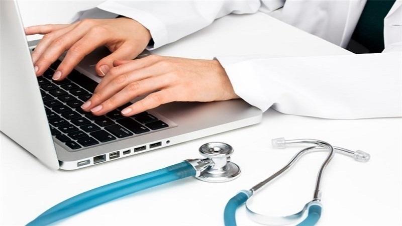 حمایت ۱۲ میلیاردی از طرحهای برتر حوزههای بهداشت و سلامت