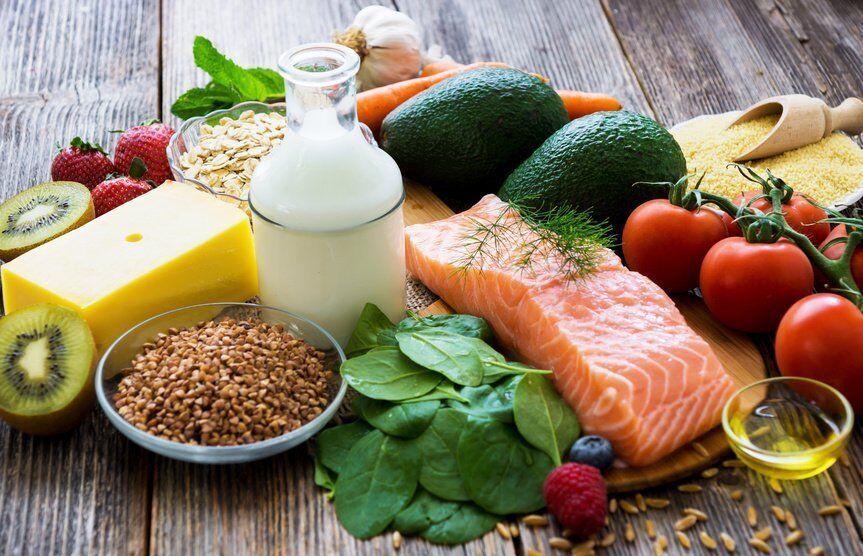 حمایت ۳۶۰ میلیارد تومانی از محصولات حوزه امنیت غذایی
