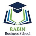 مجری برگزاری دوره های عمومی و تخصصی در حوزه مدیریت و سرمایه گذاری، معرفی استارتاپ مدرسه کسب و کار رابین