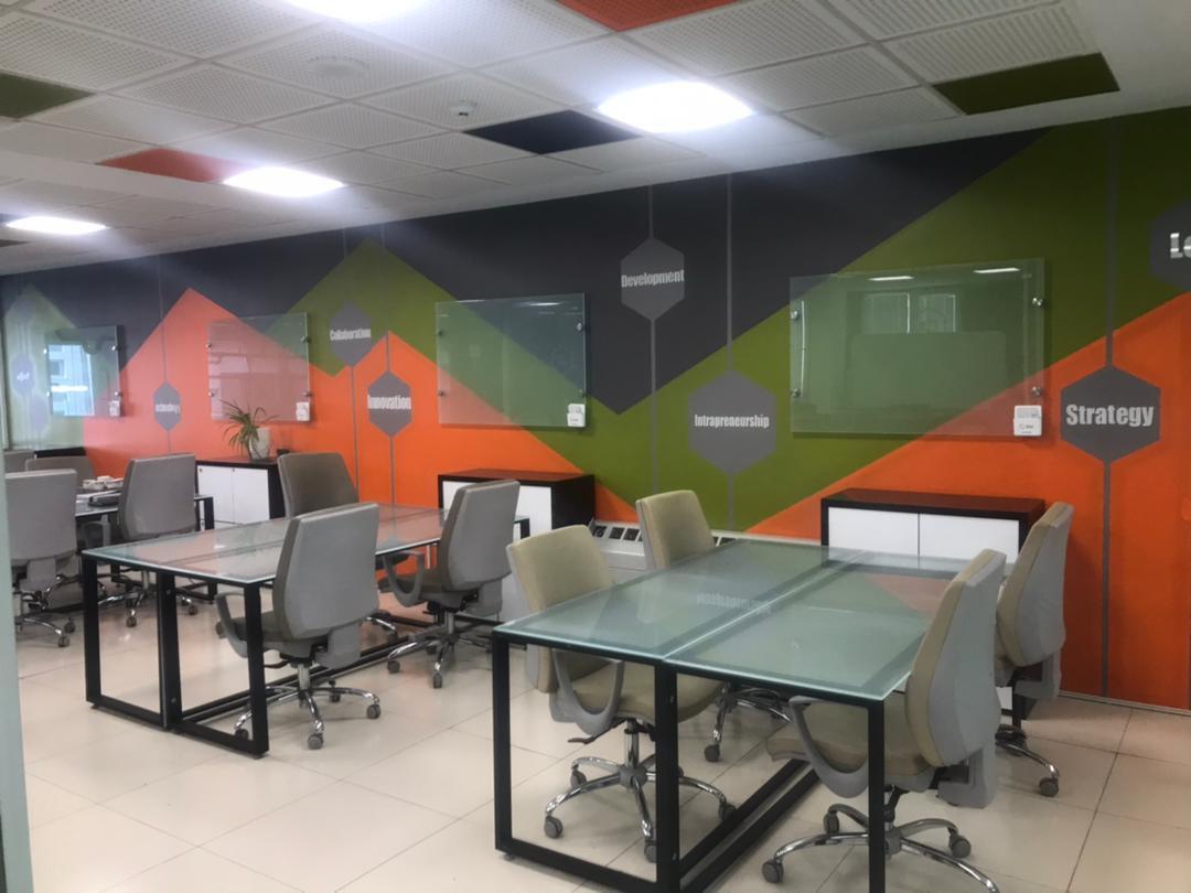 راه اندازی مرکز تولید انیمیشن و بازی در مرکز رشد دانشگاه علامه طباطبایی