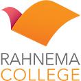 معرفی استارتاپ رهنما کالج، پلتفرم برگزار کننده دورههای کارآموزی