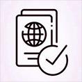 معرفی استارتاپ مجله ی مهاجرت ، پلتفرمی برای انتشار محتوا و آموزش مهاجران