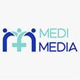 معرفی استارتاپ مدی مدیا، سامانه آنلاین نوبت دهی و مشاوره پزشکی به همراه نرم افزار جامع مدیریت مطب و کلینیک