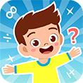 معرفی استارتاپ نورولند، پلتفرم ساخت بازی در راستای بهبود یادگیری کودکان