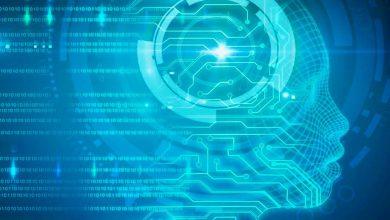 هوش مصنوعی چگونه به پیشرفت نوروتکنولوژی کمک می کند؟