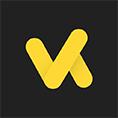 معرفی استارتاپ وگاکالا، اپلیکیشن تخصصی لوازم خانگی