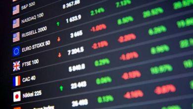 پذیرهنویسی صندوق سرمایه گذاری جسورانه پیشرفت آغاز شد