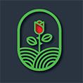 معرفي استارتاپ ژوبـــا، فروشگاه آنلاین گل و گیاه