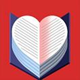 معرفی کتاب باز، بستری برای معرفی کتاب و انتشار تجربه کتاب دوستان