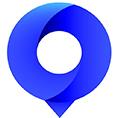 معرفی استارتاپ آنتریپ، تامین کننده سفرهای سازمانی و عمومی
