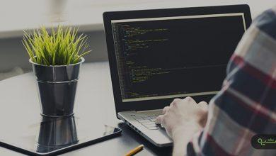 بهترین زبان های برنامه نویسی هوش مصنوعی کداماند؟
