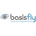 معرفی استارتاپ بیسیس فلای، نرم افزار یکپارچه رزرواسیون آنلاین آژانسهای مسافرتی