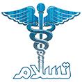 معرفی استارتاپ تسلام، پلتفرم پایش سلامت از راه دور مبتنی بر اینترنت اشیا