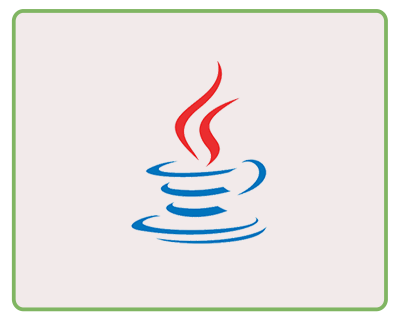 جاوا(Java)