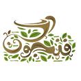 معرفی استارتاپ دمنوش فنجون،  معرفی انواع دمنوش های گیاهی