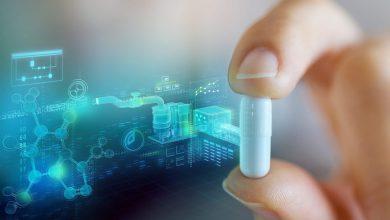 شرکت های داروسازی چطور می توانند به تحول دیجیتال دست یابند؟