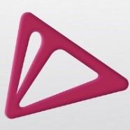 3Shape اسکنرهای سه بعدی و راهکارهای نرم افزاری CAD /CAM برای متخصصان دندان و شنوایی شناسی
