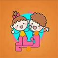 معرفی استارتاپ فرجاد، نرم افزار آموزشی برای کودکان 3 الی 7 سال