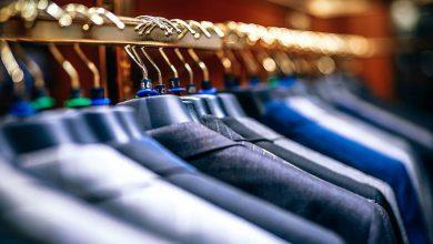قیمت تمام شده پوشاک ، کلید ورود به بازارهای صادراتی