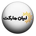 معرفي استارتاپ  لیان مارکت، فروشگاه سوغات و صنایع دستی استان بوشهر