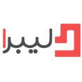 معرفي استارتاپ  لیبرامارکت، فروشگاه آنلاین محصولات خارجی