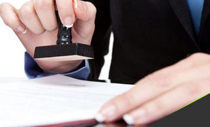 مراحل اخذ جواز تاسیس حقیقی و حقوقی