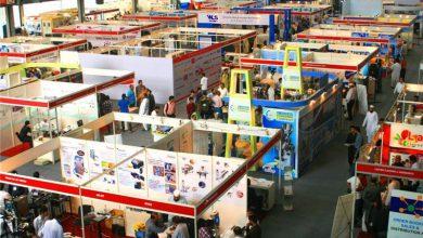 نمایشگاه تخصصی توانمندی های صادراتی ایران با حضور شرکتهای دانش بنیان برگزار می شود